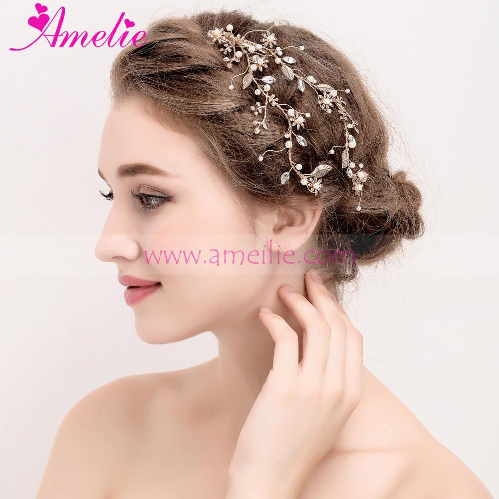Hair accessories manufacturers - Hair Accessories Hair Accessories Suppliers And Manufacturers At Alibaba Com