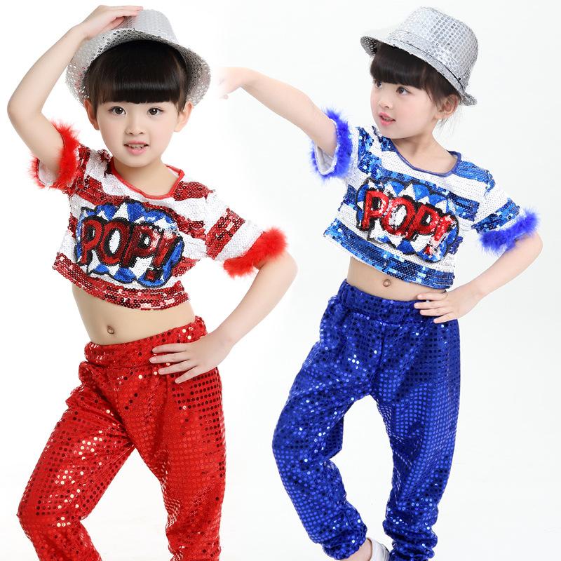 Catálogo de fabricantes de Chicas Hip Hop Dancewear de alta calidad y  Chicas Hip Hop Dancewear en Alibaba.com 1b44c75086c
