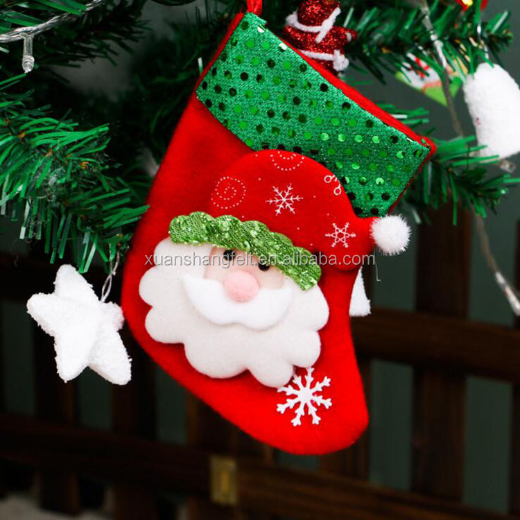 Target Christmas Stockings, Target Christmas Stockings Suppliers ...
