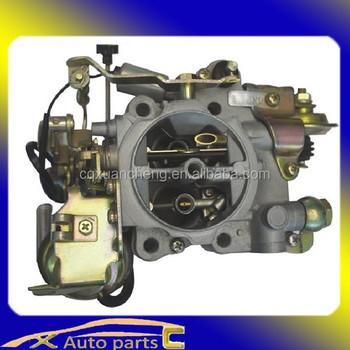 Spare Parts For Carburetor Mitsubishi 4g63