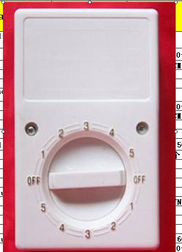 5 speed ceiling fan switch wholesale fan switch suppliers alibaba mozeypictures Choice Image