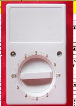 5speed Ceiling Fan Regulator Switch Buy Ceiling Fan