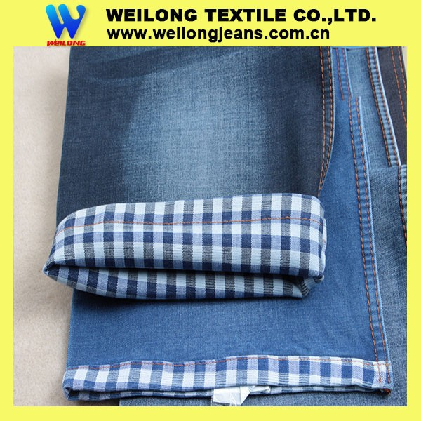 Cheap Polar Fleece Fabric Neoprene Fabric For Sale B2442-a Doubler ...