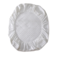 wholesale hotel mattress protector cover quilted hypoallergenic waterproof bed mattress protector