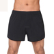 Factory OEM/ODM High quality sports short pants jogger supplex fitness wear running mens activewear polyester / nylon