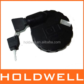 HOLDWELL High Quality FUEL CAP 33145908 331/45908
