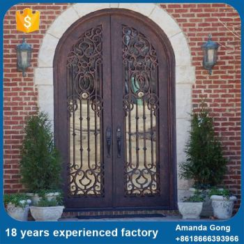 Stable Quality 32 24 30 X 79 80 78 Exterior Steel Door