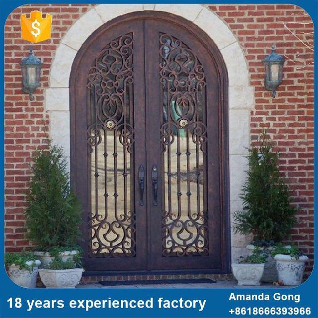 Stable Quality 32 24 30 X 79 80 78 Exterior Steel Door
