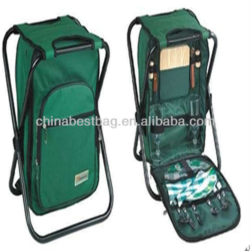 Cooler Chair Backpack Cooler Chair Backpack Suppliers And