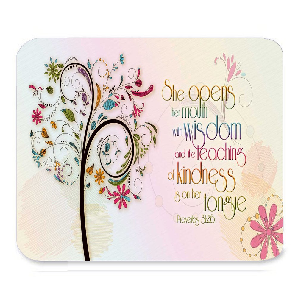 Scripture Quotes | Buy Bart Inspirational Christian Bible Verse Faith Scripture Quotes
