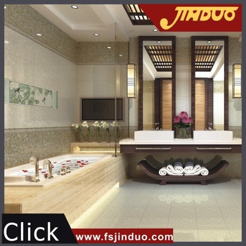 Bathroom Tiles In Pakistan china tiles in pakistan as bathroom wall tiles,3d inkjet ceramic