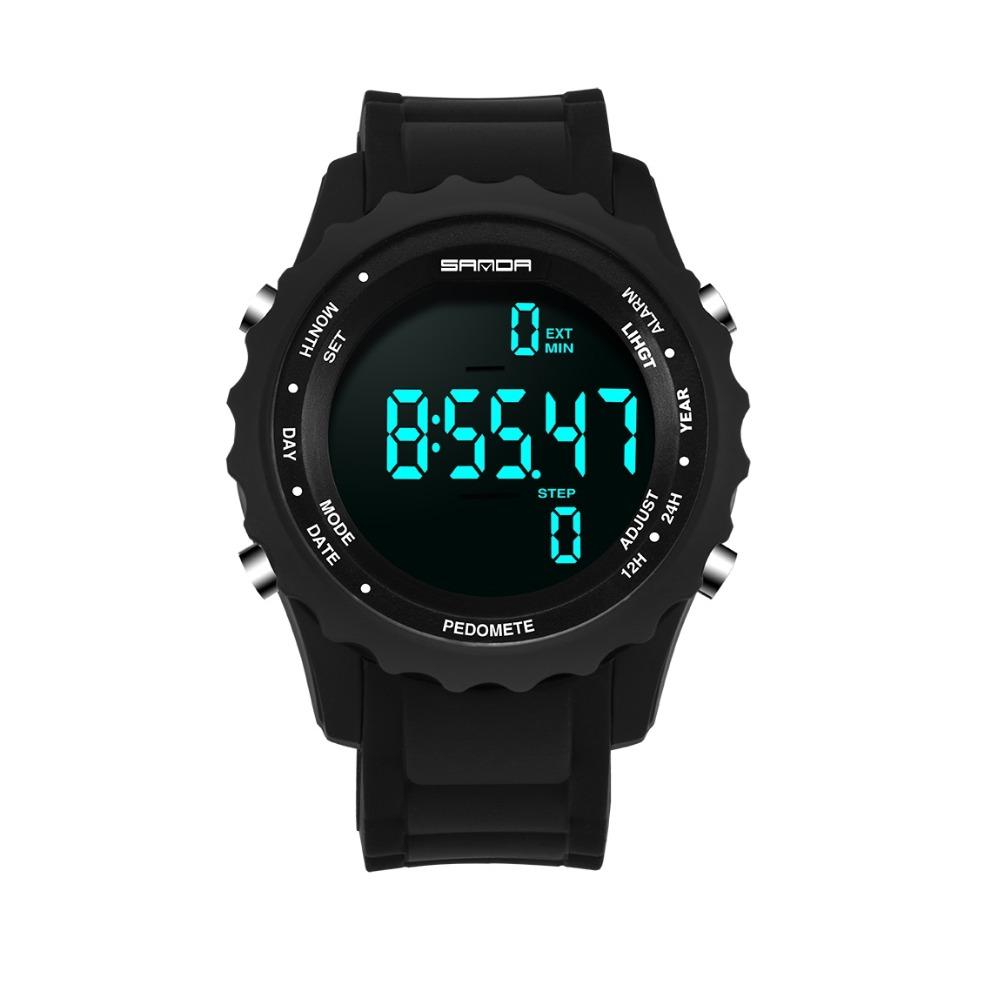 84c8f70b7645 Catálogo de fabricantes de Nueva Llegada Marca De Relojes de alta calidad y Nueva  Llegada Marca De Relojes en Alibaba.com