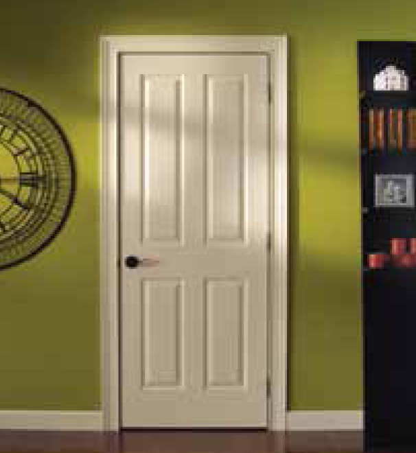 Door price wooden door price johor bahru for Door design johor bahru