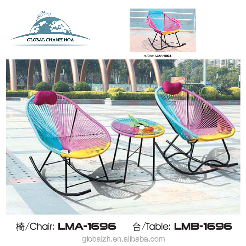 Hd Designs Outdoor Furniture, Hd Designs Outdoor Furniture Suppliers And  Manufacturers At Alibaba.com Part 39