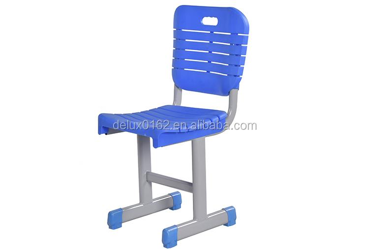 a1021 chair.jpg