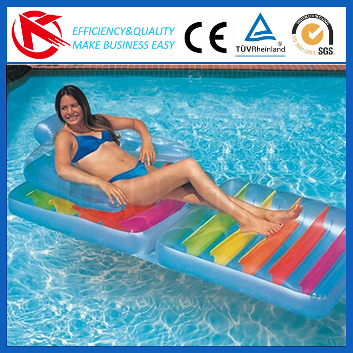 Lovely Swimming Pool Air Mattress, Swimming Pool Air Mattress Suppliers And  Manufacturers At Alibaba.com