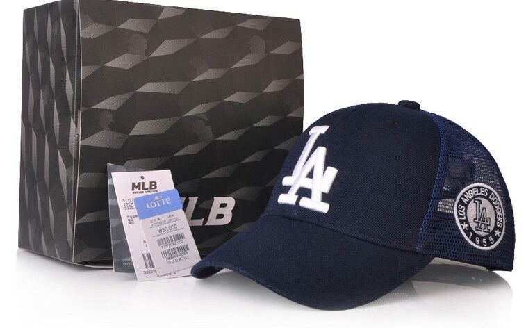 49b57e98bc5a37 Boys love hat stores for the fashionable design and practical use. Unlike  other hat, custom trucker hats seems to be more suitable for young boys who  want ...