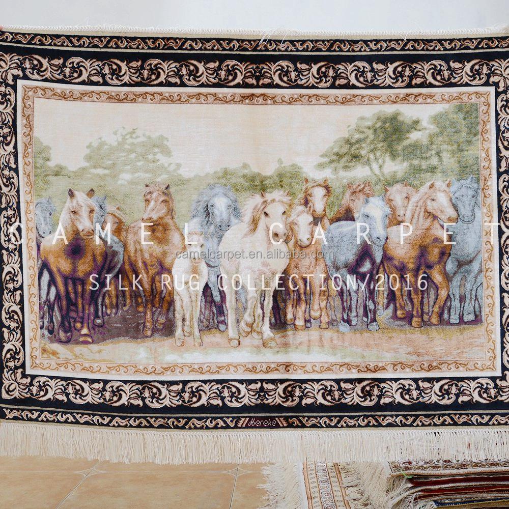 Gro Handel Teppiche 3x4 Meter Kaufen Sie Die Besten