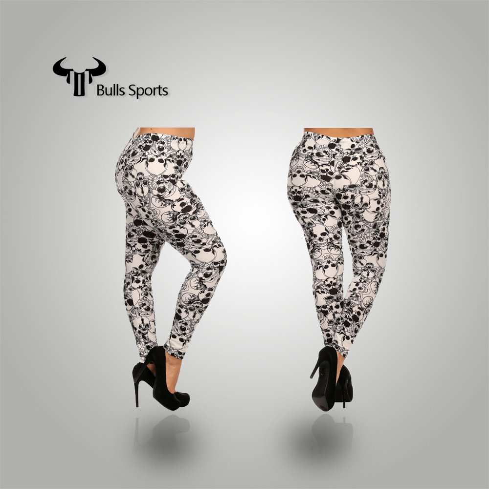 2016 nouvelle conception en gros sans soudure yoga pantalon leggings