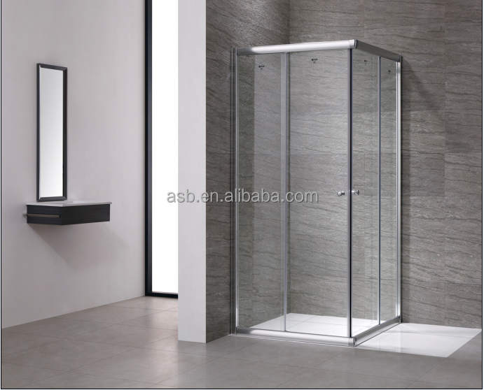 Prefab Bathroom Unit, Prefab Bathroom Unit Suppliers And Manufacturers At  Alibaba.com