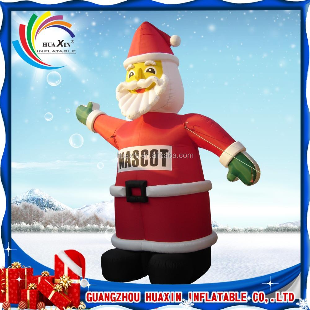 Flying santa fibre optic christmas decoration - Christmas Decoration Parachute Santa Christmas Decoration Parachute Santa Suppliers And Manufacturers At Alibaba Com