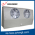 Refrigerator evaporator, blast freezer evaporator and coil evaporator for sale