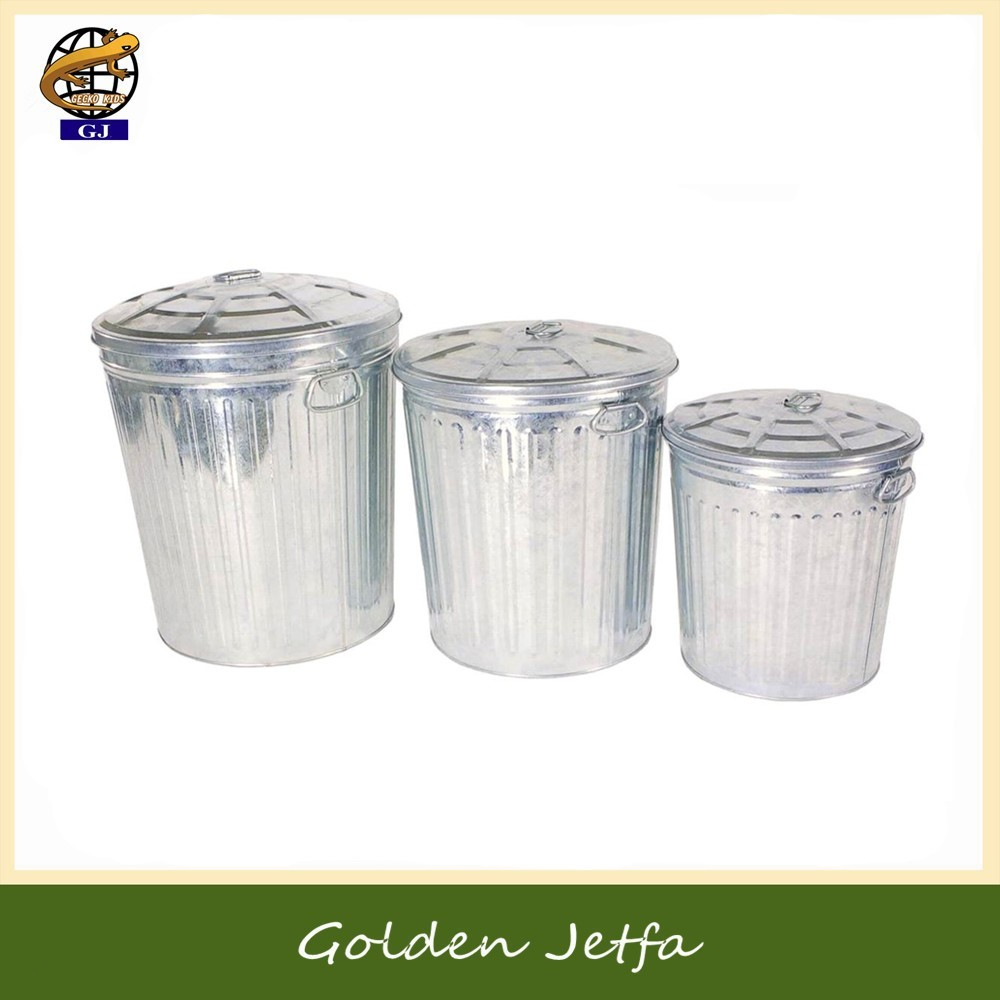 large metal bins large metal bins suppliers and at alibabacom - Metal Storage Containers