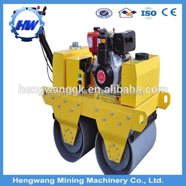 promotion !!! road roller vibrator,road roller spare parts
