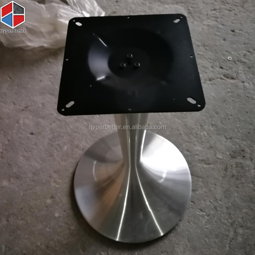 aluminum table leg.jpg