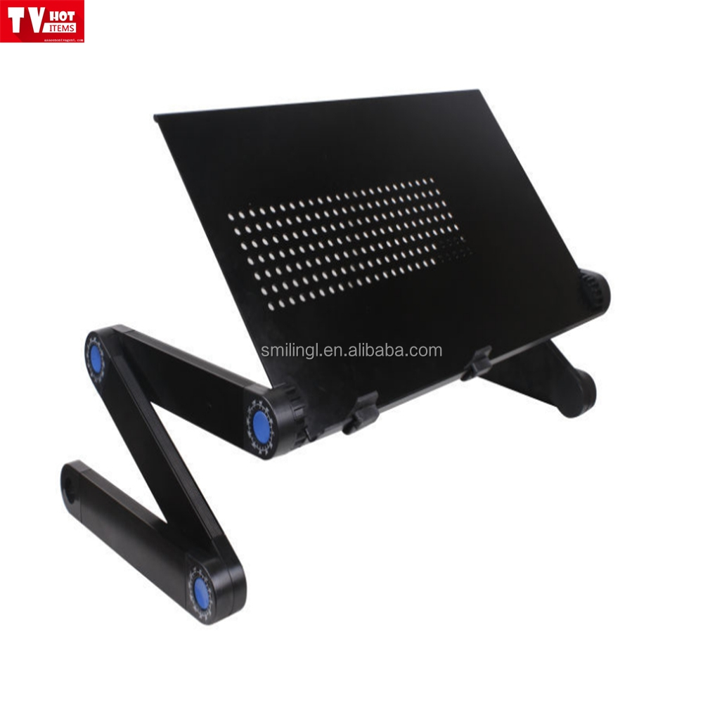 Folding Laptop Table Wholesale, Laptop Table Suppliers   Alibaba