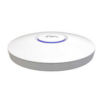 Whosale COMFAST OEM 300mbps IEEE802.11b/g/n Wireless Aruba Access Point CF-E320N V2.0