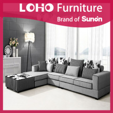 New model furniture living room sofa set modern fabric sofa design