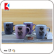 High Quality Cheap Price Birthday Wishes Ceramic Mug