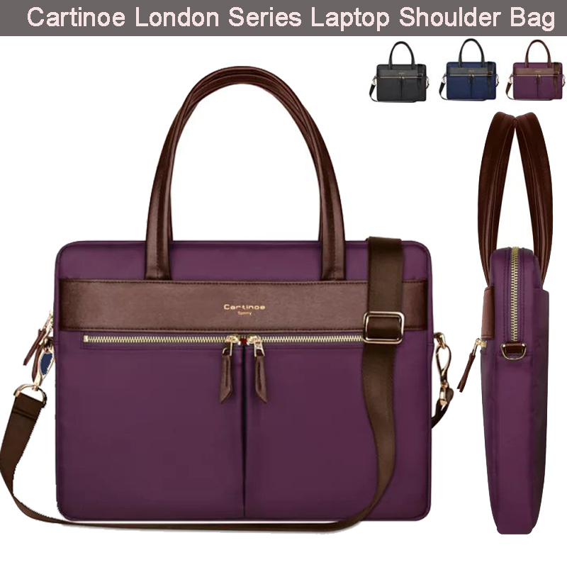 Cheap Laptop Messenger Bags For Women   Ahoy