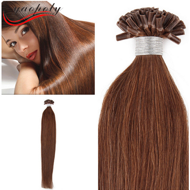 Buy cheap china body wave pre bond hair extensions products find body wave brazilian remy hair 1gstrand blonde pre bonded u tip human hair extensions pmusecretfo Choice Image