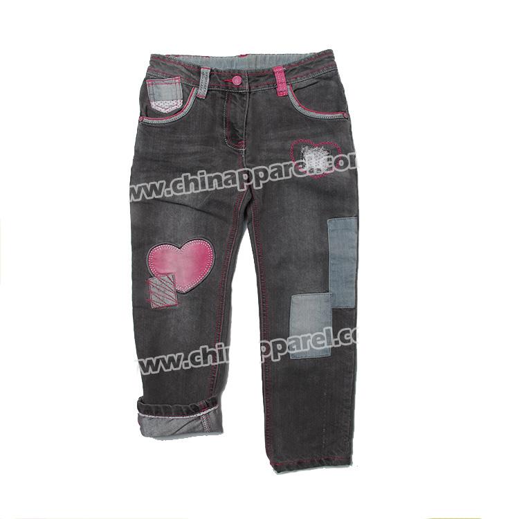 7f8d58bb9e7 Plus Size Girl Jeans Pants Brand Name Jeans Brand Name Pants - Buy Plus  Size Jeans Pants