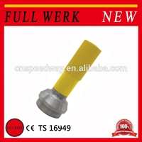 China Factory price Spicer No.10-82-121-3X o reilly auto parts store uses from china exporters for automotive drive shaft