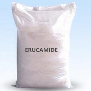 Slip agent ERUCAMIDE 112-84-5