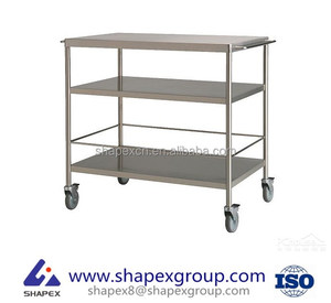 Handel regale,good quality tool storage,rack de almacenamiento
