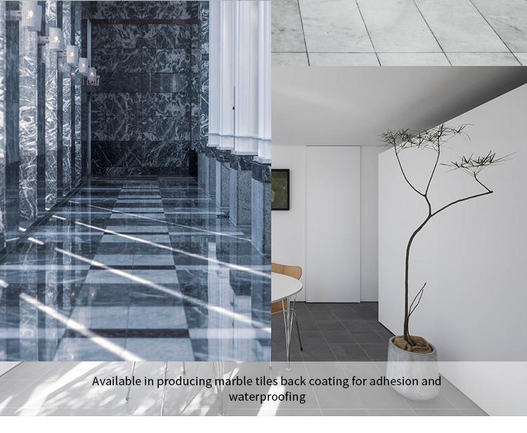 Water base modified acrylic polymer ceramic paint coating emulsion for adhesive coating LR-6129