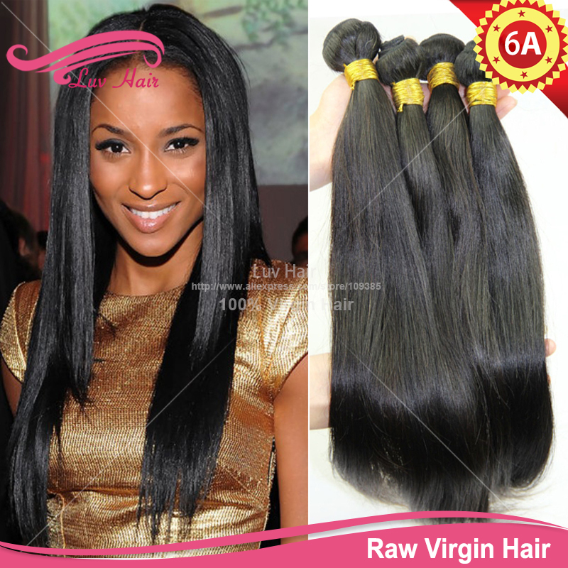 Luv Remy Hair Reviews 14