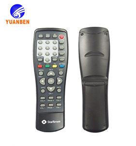 Starsat Tv, Starsat Tv Suppliers and Manufacturers at Alibaba com