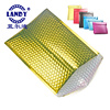 /product-detail/gold-shipping-bags-for-clothes-gold-metallic-bags-foil-metallic-paper-gift-bags-60842868896.html