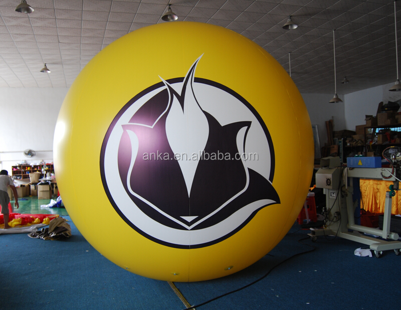 gigantic inflatable planets - photo #29