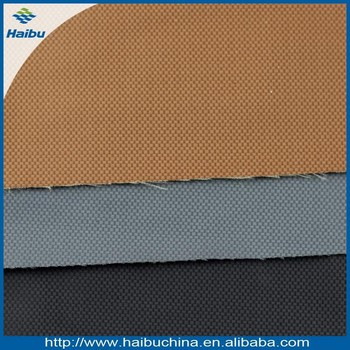 Why is pu leather good and pu meaning leather high quality pu leather define