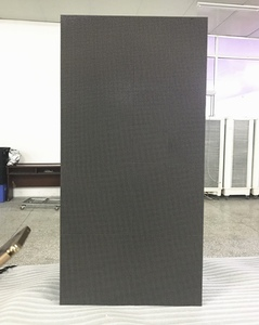 hd outdoor led display screen p4.81 outdoor led screen 2 by 3 meters led screen