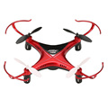 JJRC H22 2 4GHz Headless Mode 3D Inverted Flight RC Quadcopter RTF RC Helicopter Toy Remote