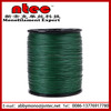 500M green 6LB-100LB Strong Japanese Sea pe Braided Fishing Line