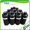 CMYKW uv inkjet printer ink