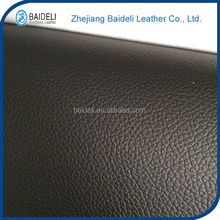 Factory Directly Provide New Style Automotive Leather For Meter